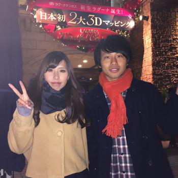 20141114_20_10_34